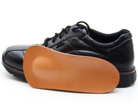 calzature per diabetici
