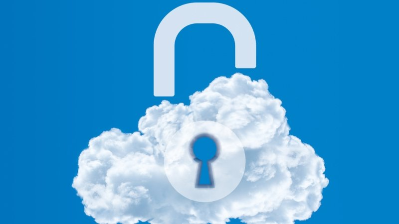Manage Security Of Data With Cloud Services