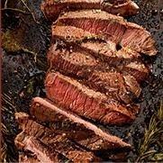 carne grigliata