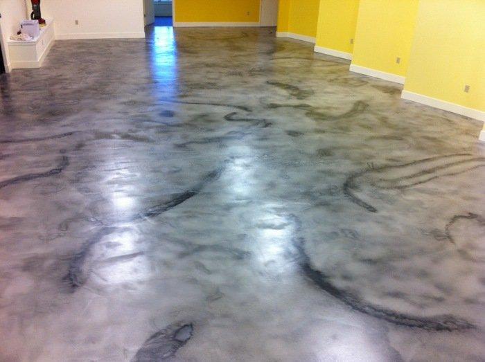 Tile Flooring Installation Danville, CA