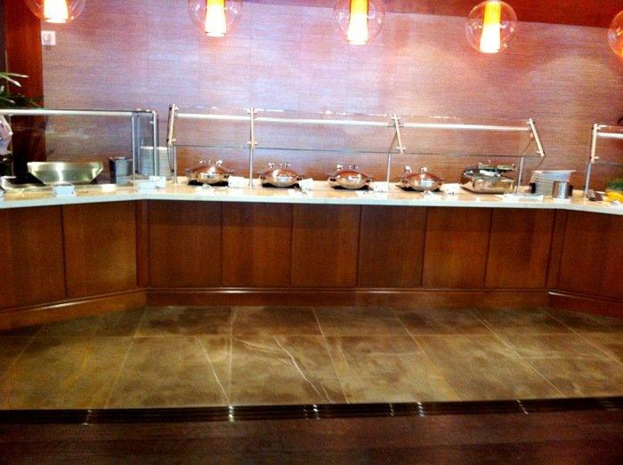 Laminate Flooring Installation San Ramon, CA