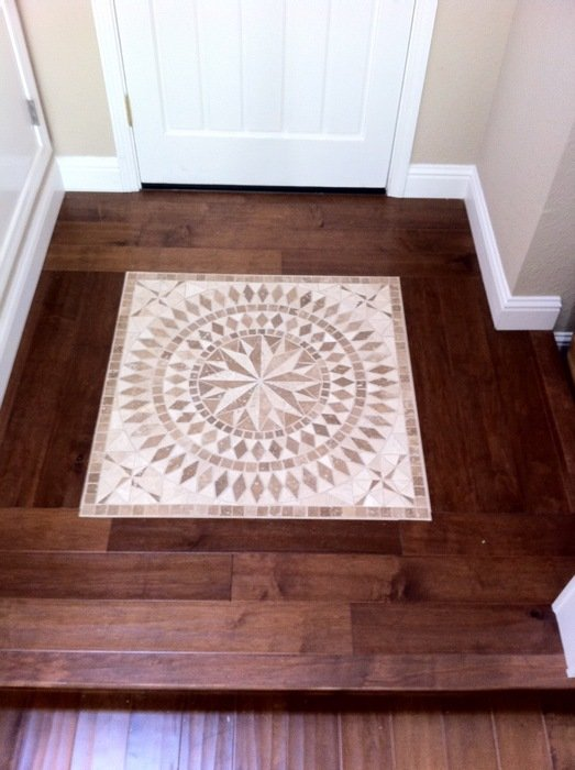Laminate Flooring San Ramon, CA