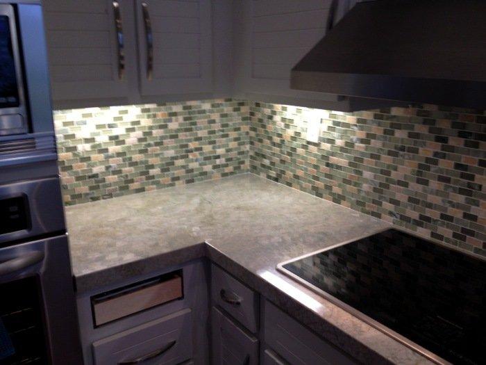Tile Flooring Installation San Ramon, CA