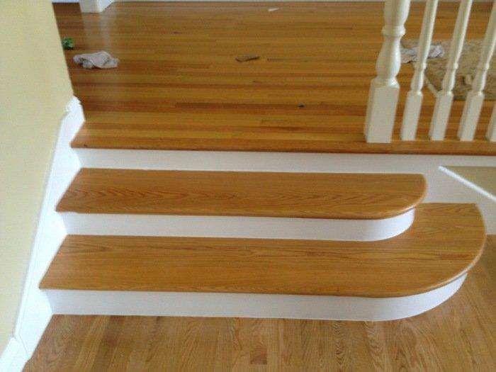 Hardwood Flooring Installers Danville, CA