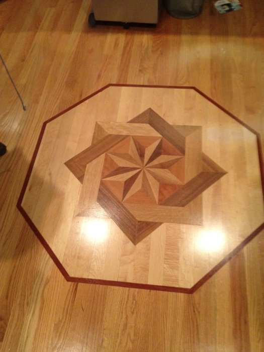 Laminate Flooring Installation Danville, CA