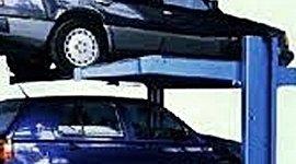 lavaggio auto ecologico, parcheggio autoveicoli, sistemi di sorveglianza