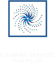 all duct cleaning services logo
