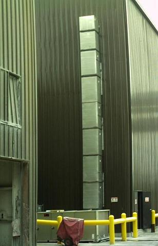 AC Installation Baytown, TX