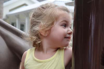 Preschool Child Daycare Centers