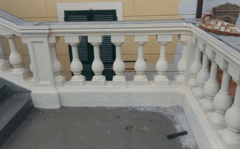 Pilastrini
