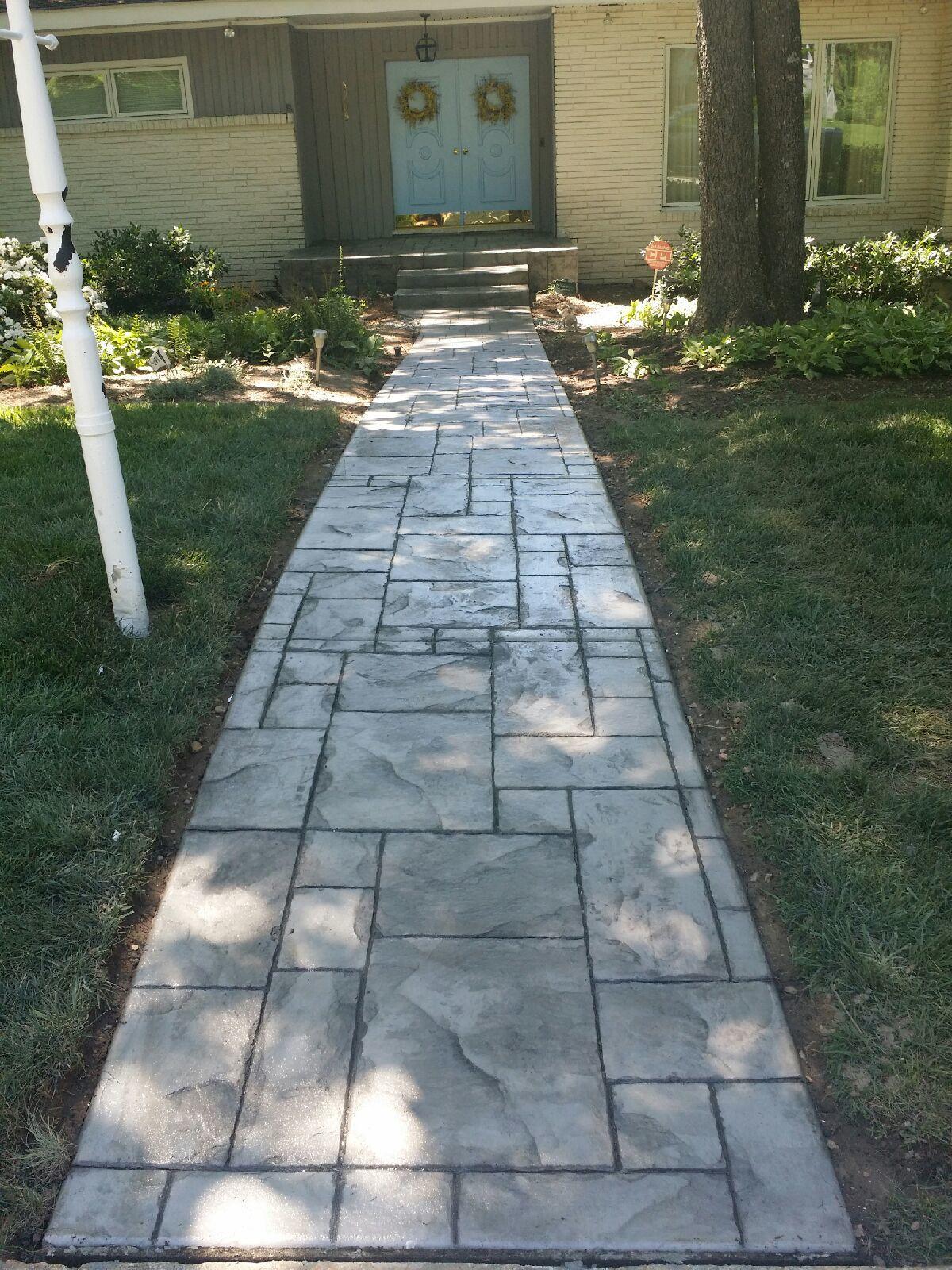 Mason Contractor Chapel Hill, NC