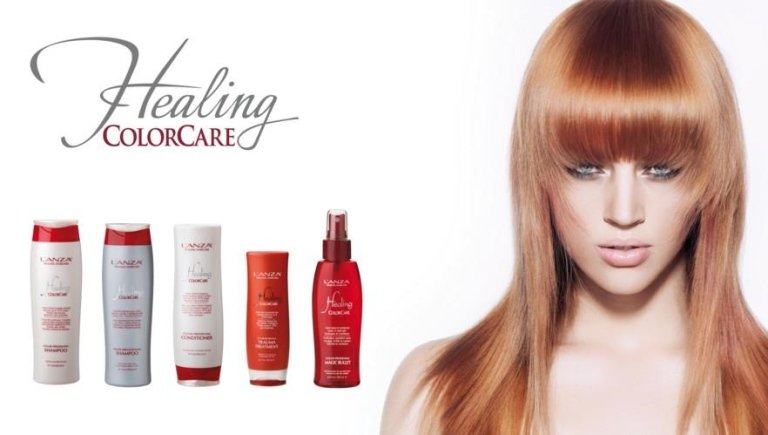 healing-colorcare