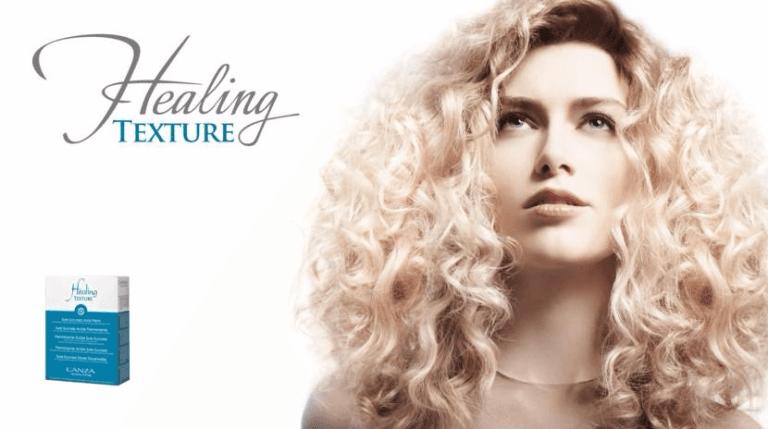 healing-texture