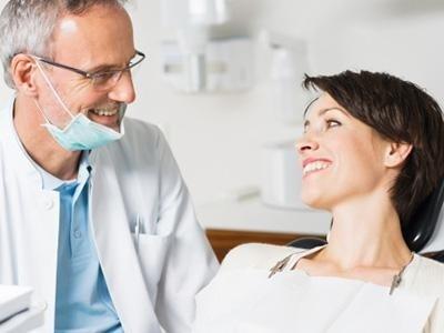 cura parodontite