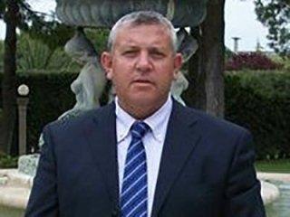 Ruggiero Caggiano