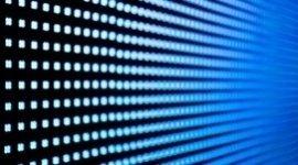 impianti domotici, adeguamento normativo degli impianti, impianto led
