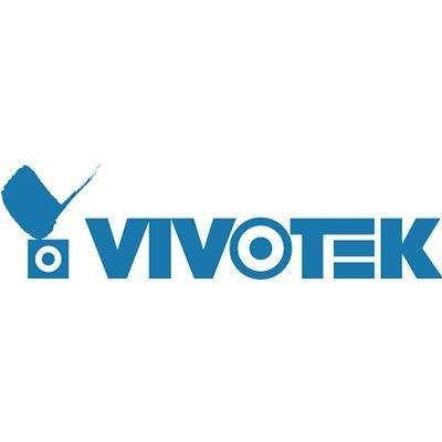 VICOTEK