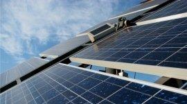 Pannelli solari, Installazione pannelli fotovoltaici, Montaggio pannelli solari