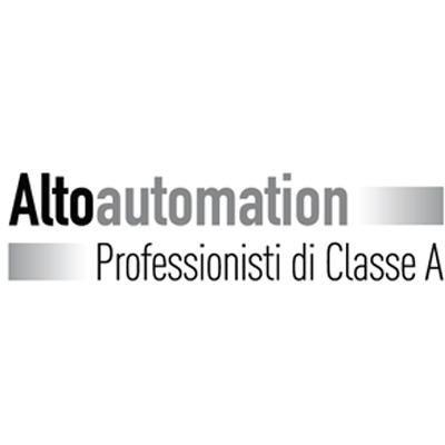 Altoautomation