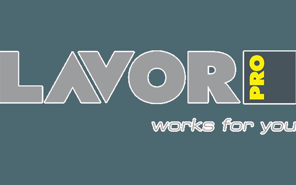 Lavor Pro Logo