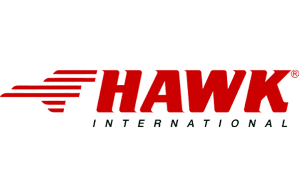 Hawk International Logo
