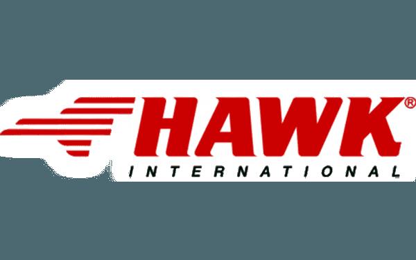 Hawk International Logo