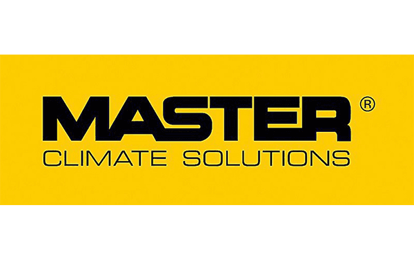 Master Climate Solutions Logo