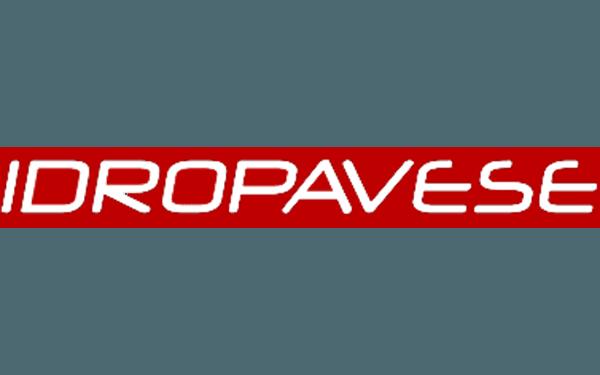 Idropavese Logo