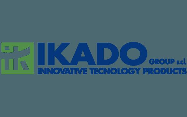 Ikado Logo
