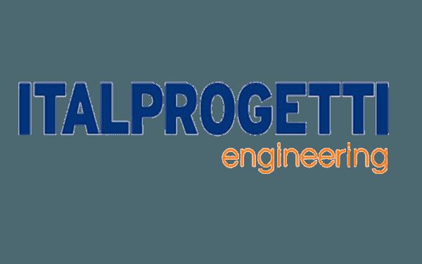 ItalProgetti Logo