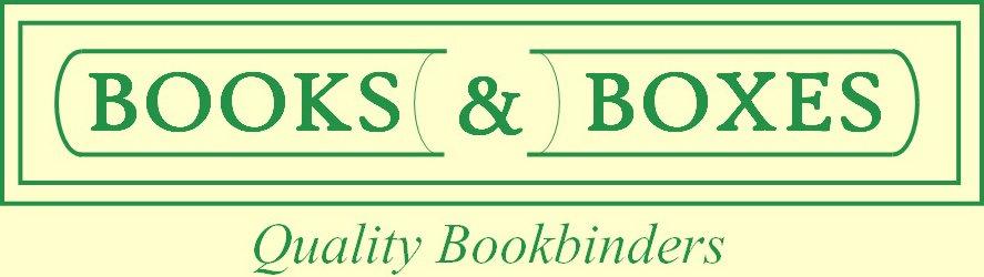 books-&-boxes-logo