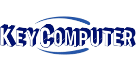 Key Computer