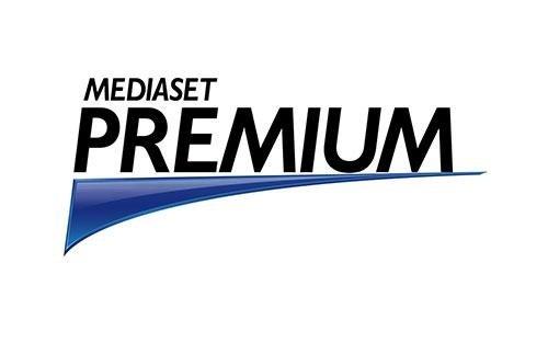 Mediset Premium