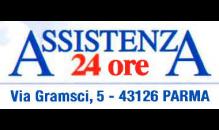 ASSISTENZA 24 ORE