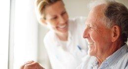 assistenza 24 ore, servizi professionali, assistenza medica