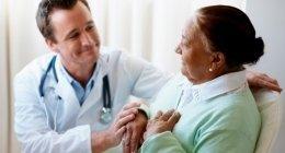 medici, infermieri, assistenza medica