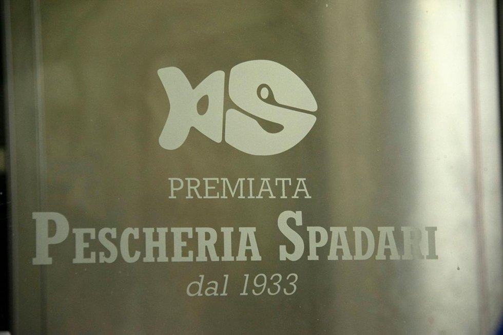 Pescheria Spadari