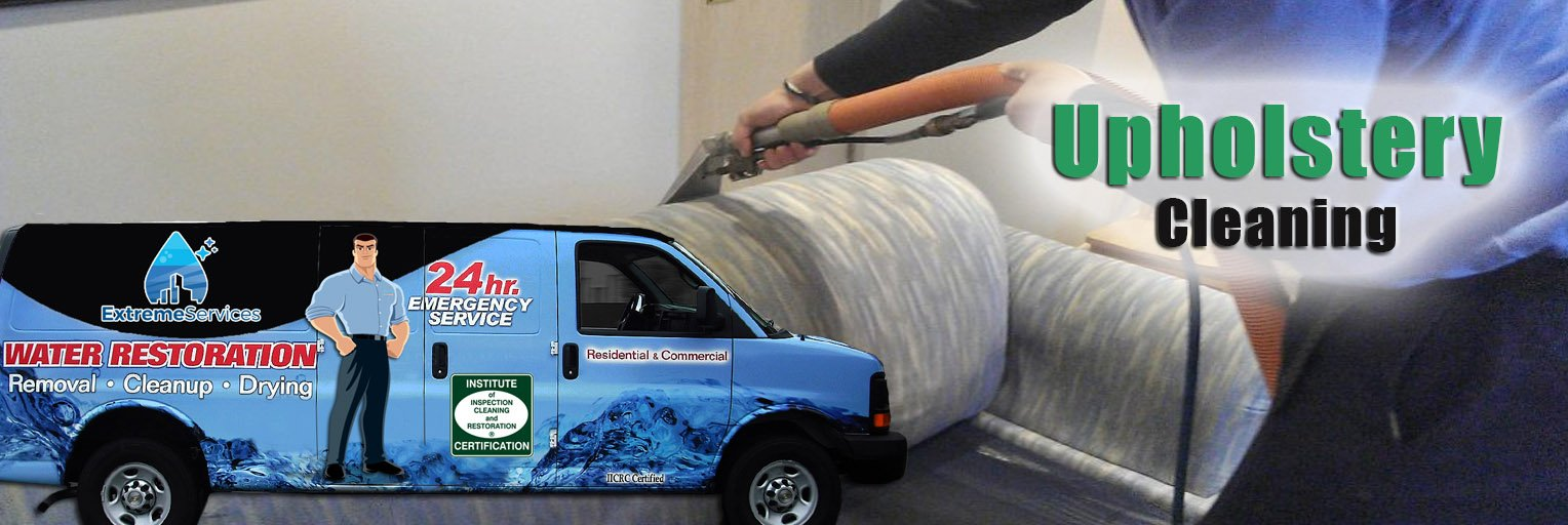 Upholstery Cleaning Have All Your Furniture Upholstery Or Auto