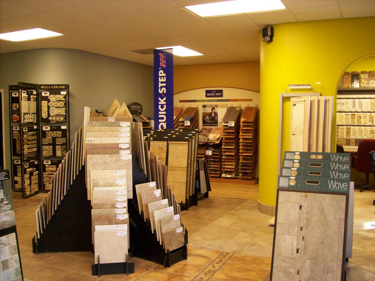Tile Store Chattanooga