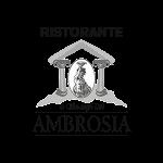 Ristorante Ambrosia