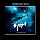 THE THE HYAENA (OST)