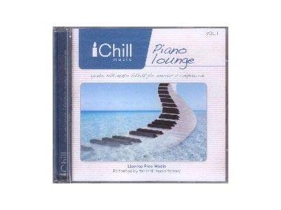 ICHILL MUSIC - PIANO LOUNGE