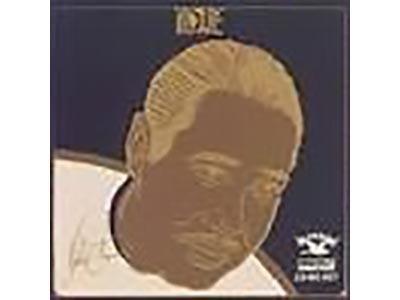 Duke Ellington - Black, Brown and Beige