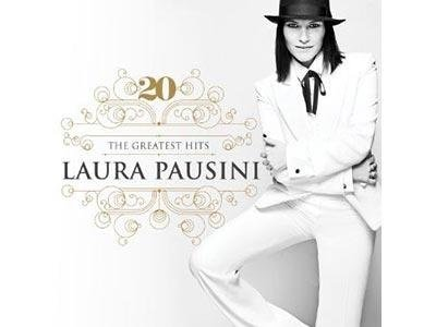 Laura Pausini - 20 Greatest Hits