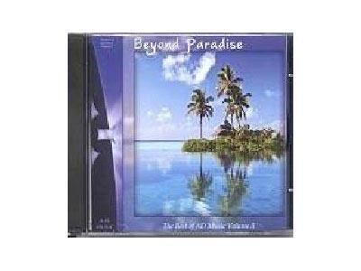 VARIOUS - BEYOND PARADISE