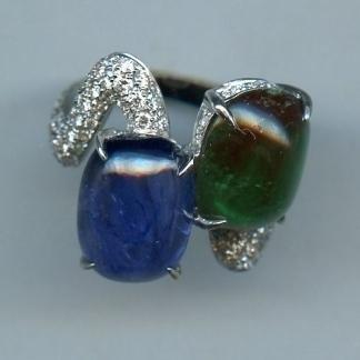 1826 ring