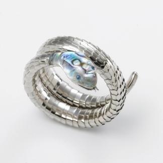 argento quarzo