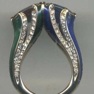 anello 1841