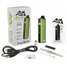 dry herb vaporizer kits - Buffalo, NY