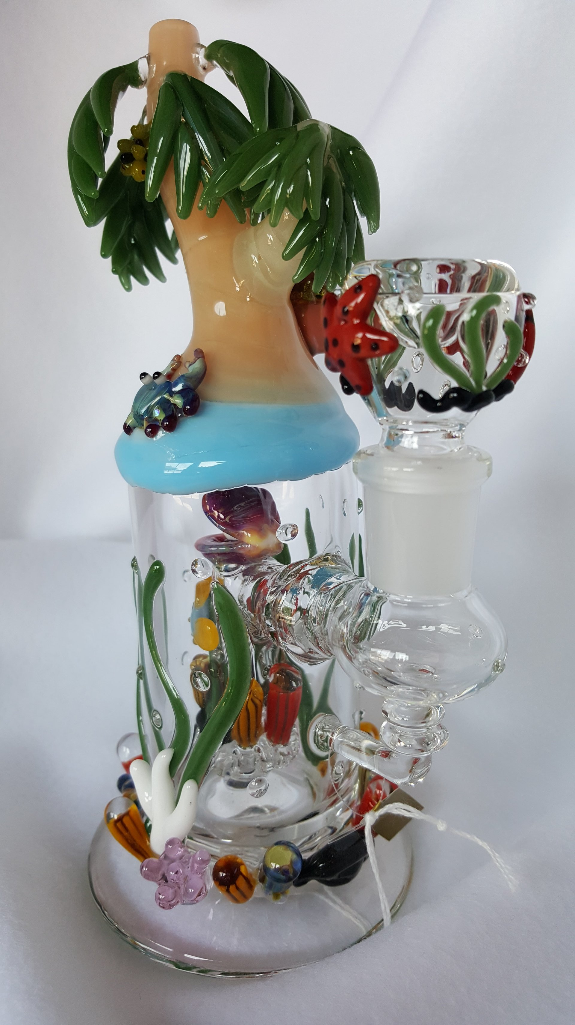 glass water pipes for sale - Buffalo, NY
